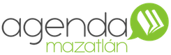 AgendaMazatlan